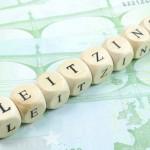 Zinsentscheidung EZB