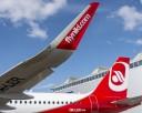 NIKI Luftfahrt GmbH hat Antrag auf Eröffnung eines Insolvenzverfahrens gestellt