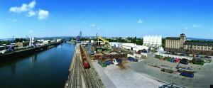 Scholz Holding GmbH: Investorenprozess für Scholz Holding GmbH gewinnt an Dynamik