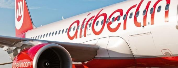 Air Berlin Finance B.V.: Air Berlin teilt das Ergebnis des Umtauschangebots für ihre bestehenden Wandelschuldverschreibungen fällig am 6. März 2019 und die Platzierung neuer, am 6. März 2019 fälliger Wandelschuldverschreibungen mit