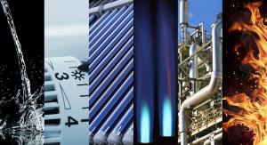 Unternehmensrating der SANHA GmbH & Co. KG auf SD herabgestuft