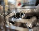 SANHA GmbH & Co. KG: Unternehmensrating angehoben; Verlängerungsbeschluss vollzogen