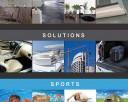 One Square Advisory Services GmbH: friedola Gebr. Holzapfel GmbH: 2. Sachstandsbericht des Insolvenzverwalters