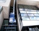 6B47 Real Estate Investors: neue Anleiheemission ante portas?