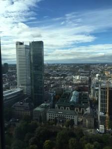 Frankfurt Overview IV kleiner