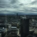 Frankfurt Overview VI kleiner