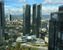 Frankfurt Overview VII kleiner
