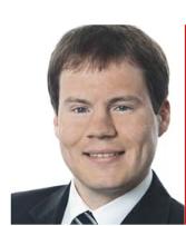 Tobias Nagel, Salaried Partner, Heuking Kühn Lüer Wojtek, Köln