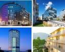 UBM Development AG: UBM überlegt die Emission einer nachrangigen Anleihe (Hybridanleihe)