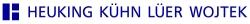 heuking-kuehn-logo