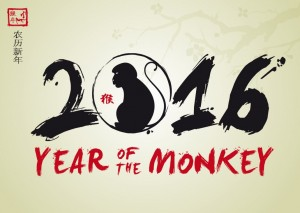 2016-Year-of-the-Monkey-1030x734