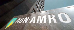 970x404-ABN_AMRO_Head_Office_04