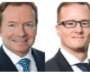 Dr. Mirko Sickinger, LL.M., Partner, HEUKING KÜHN LÜER WOJTEK, Köln und Sven Radke, LL.M., Salaried Partner, HEUKING KÜHN LÜER WOJTEK, Köln