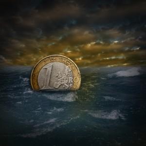Krise der Eurozone