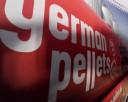 German Pellets – Positive Perspektiven für die Fortführung der Gruppe