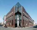 Fair Value REIT-AG zahlt Wandelanleihe 2015/2020 vorzeitig zurück