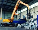 Scholz Holding GmbH: Finanzielle Restrukturierung der Scholz Holding GmbH nähert sich dem erfolgreichen Abschluss