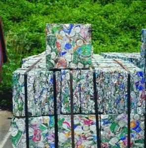 Scholz Recycling GmbH: Scholz Recycling GmbH ernennt Dr. Klaus Hauschulte zum neuen CEO