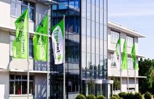 freenet AG platziert Schuldscheindarlehen in Höhe von 560,0 Millionen Euro erfolgreich