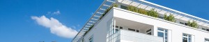 Peach Property Group AG nach vorläufigen Zahlen mit deutlicher Ergebnisverbesserung in 2015