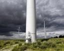 eno energy GmbH: Erfolgreiche Refinanzierung von Kreditlinien und Rückzahlung der Anleihe 2011/18