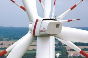 eno energy GmbH: Erfolgreiche Refinanzierung von Kreditlinien, Rückzahlung der Anleihe 2011/18 voraussichtlich bis zum 6. April 2018