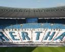Für Hertha BSC: 1 Million Euro in 9 Minuten und 12 Sekunden kapilendo mit neuer Rekordzeit bei Crowdfinanzierung