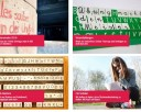 Deutsche Bildung Studienfonds II GmbH & Co. KG: Ad Hoc-Mitteilung: Erste Tranche der dritten Anleihe der Deutsche Bildung erfolgreich ausplatziert