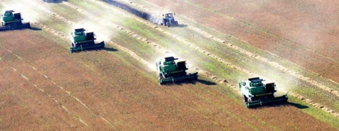 Ekosem-Agrar vollzieht Beschlüsse der Anleihegläubigerversammlungen