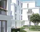 EYEMAXX Real Estate AG: EYEMAXX erhält durch neue Unternehmensanleihe ausreichend Finanzmittel für die Umsetzung der Wachstumsstrategie
