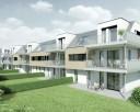 EYEMAXX Real Estate AG: EYEMAXX Real Estate startet Zeichnungsfrist für neue Unternehmensanleihe