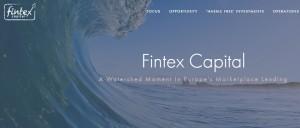 Fintex Capital