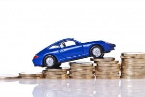 Steigende Kosten