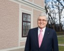 Dr. Michael Müller, CEO, Eyemaxx Real Estate AG