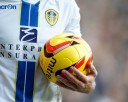 Enterprise Holdings @Leeds United