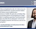 Karlsberg Weber von Homepage