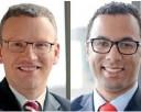Ingo Wegerich, Rechtsanwalt und Partner, André Röhrle, LL.M. (Aberdeen), Rechtsanwalt, Luther Rechtsanwaltsgesellschaft mbH