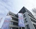 STADA Arzneimittel AG: Erfolgreiche Refinanzierung durch Aufnahme weiterer Schuldscheindarlehen von insgesamt 350 Millionen Euro
