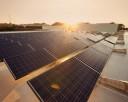 3W Power S.A. / AEG Power Solutions: 3W Power/AEG Power Solutions erreicht wesentlichen Meilenstein mit Zustimmung der Hauptversammlung. Beschlossene Maßnahmen verbessern finanzielle Position von AEG PS durch substanzielle Schuldenreduktion und Delisting