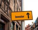 Schild 44 - Investor