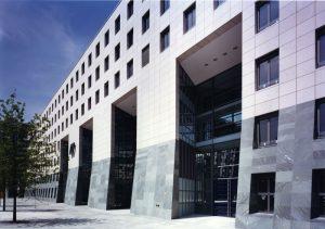 IKB Deutsche Industriebank AG emittiert neue Nachranganleihe