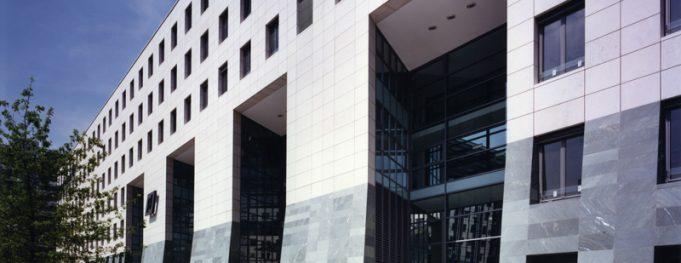 Privatanleger-Anleihen: IKB emittiert Festzinsanleihe PLUS und Stufenzinsanleihe