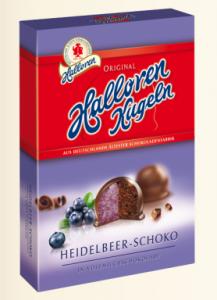Halloren Schokoladenfabrik AG: Vorstand und Aufsichtsrat beschließen Rückkauf eigener Aktien