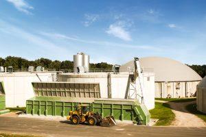 KTG-Gruppe-Biogasanlage-Schoellnitz_1000x667_300dpi