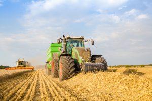 One Square Advisory Services GmbH: KTG Agrar SE: Informationen für die Anleihegläubiger