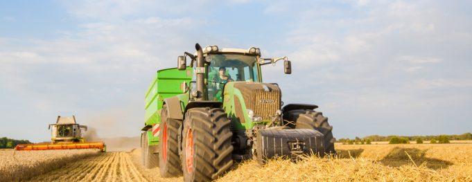 KTG Agrar SE: Delisting der Unternehmensanleihen 11/17 und 14/19