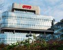 Otto (GmbH & Co KG): Otto Group gibt Rückkauf von Stücken der Anleihe ISIN AT0000A0UJL6 bekannt