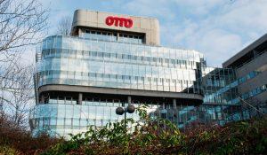 Otto-Group-Zentrale_neuesLogo_gross