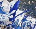 FC Schalke 04 veröffentlicht Halbjahreszahlen 2016