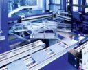 Klage der Alster & Elbe Inkasso GmbH: SINGULUS TECHNOLOGIES meldet Urteil rechtskräftig